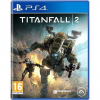 EA Games PS4 - Titanfall 2