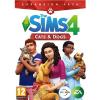 EA Games The Sims 4: Kutyák és macskák