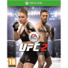 EA Games Xbox One - EA SPORTS UFC 2