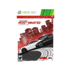 EA Need for Speed: Most Wanted XBOX360
