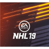 EA NHL 19 - PS4