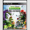 EA Plants vs. Zombies: Garden Warfare PS3