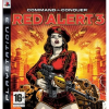 EA Red Alert 3 Ultimate Edition PS3 (1152)
