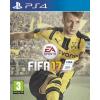 EA Sports FIFA 17 (PS4) (PlayStation 4)