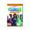 EA The Sims 4: Get to work - kiegészítő csomag (PC)