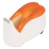 Eagle Celluxtépő AXA T5112B Eagle asztali fehér-narancssárga