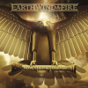 Earth Wind & Fire Now, Then & ForeverCD