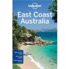 East Coast Australia (Ausztrália keleti partja) - Lonely Planet