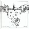 East Játékok (CD)