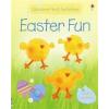 Easter Fun - húsvéti kreatívok kicsiknek