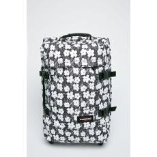 Eastpak - Bőrönd 42 L - fehér - 1348875-fehér
