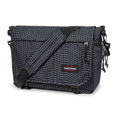 Eastpak Delegate Bag EK07667Q