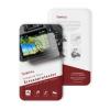 Easy Cover LCD védő üveg Nikon D4/D4s/D5