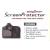 Easy Cover LCD védőfólia 2db -os Canon EOS 6D