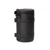 Easy Cover Objektív tok 110x230 mm, fekete