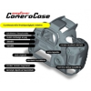 Easy Cover Szilikon Tok EOS 60D