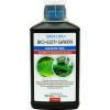 Easy Life Easy-Life Bio-Exit Green növekedésserkentő tápoldat 500 ml