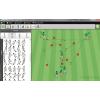 easy Sport Graphics 5.2 szoftver- futball