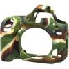 Easycover szilikon tok - Nikon D750 - terep