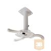 EasySys univerzális projektor rögzítő, fix hossz L=25 cm (2)