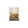 EAT REAL Hummus Chips Chilli-Citrom 135 g
