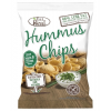 EAT REAL Mini Hummus Chips Tejföl-Snidling 25 g