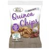Eat Real quinoa chips 30 g szárított paradicsom-sült fokhagyma laktózmentes