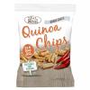 EAT REAL quinoa chips, csípős-fűszeres, 30 g