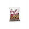 EAT REAL Quinoa Chips Natúr 80 g