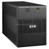 EATON 5E 1100VA USB 230V (5E1100IUSB)