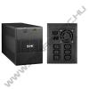 EATON 5E 2000i USB vonali-interaktív 1:1 UPS