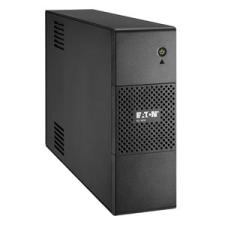 EATON 5S 1500i vonali-interaktív 1:1 UPS szünetmentes áramforrás