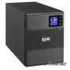 EATON 5SC 750i 525W fekete szünetmentes tápegység