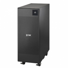 EATON 9E EBM 480V külső akkubővítő szünetmentes áramforrás