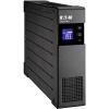 EATON Ellipse PRO 1200 USB IEC