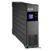 EATON Ellipse PRO 650 DIN 400W fekete szünetmentes tápegység