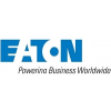EATON ELWALL Wall Mount for UPS