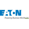 EATON EPDU MA 0U (C14 10A 1P) 16xC13