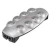 EATON Protection Box 8 TEL+TV