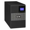 EATON szünetmentes 1550VA - 5P1550I (8x C13 kimenet, vonali-interaktív, LCD, USB, Torony)