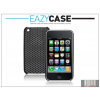 Eazy Case Apple iPhone 3G/3GS hátlap - Air - fekete