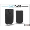 Eazy Case MAGNET SLIM univerzális tok - Apple iPhone 4/4S/ZTE Blade II - fekete - 11. méret