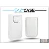 Eazy Case MAGNET SLIM univerzális tok - Samsung i9000 Galaxy S/i9070 Galaxy S Advance/Huawei Ascend G300 - fehér - 10. méret