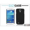 Eazy Case Samsung i9500 Galaxy S4 hátlap - fekete