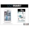 Eazyguard Alcatel OT-991 képernyővédő fólia - 2 db/csomag (Crystal/Antireflex)