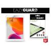 Eazyguard Apple iPad 10.2 (2019) képernyővédő fólia - 1 db/csomag (Antireflex HD)