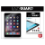 Eazyguard Apple iPad Air/iPad Air 2/iPad Pro 9.7 képernyővédő fólia - 1 db/csomag (Crystal)