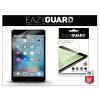 Eazyguard Apple iPad Mini 4 képernyővédő fólia - 1 db/csomag (Antireflex HD)