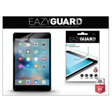 Eazyguard Apple iPad Mini 4 képernyővédő fólia - 1 db/csomag (Crystal) tablet kellék