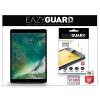 Eazyguard Apple iPad Pro 10.5 gyémántüveg képernyővédő fólia - 1 db/csomag (Diamond Glass)